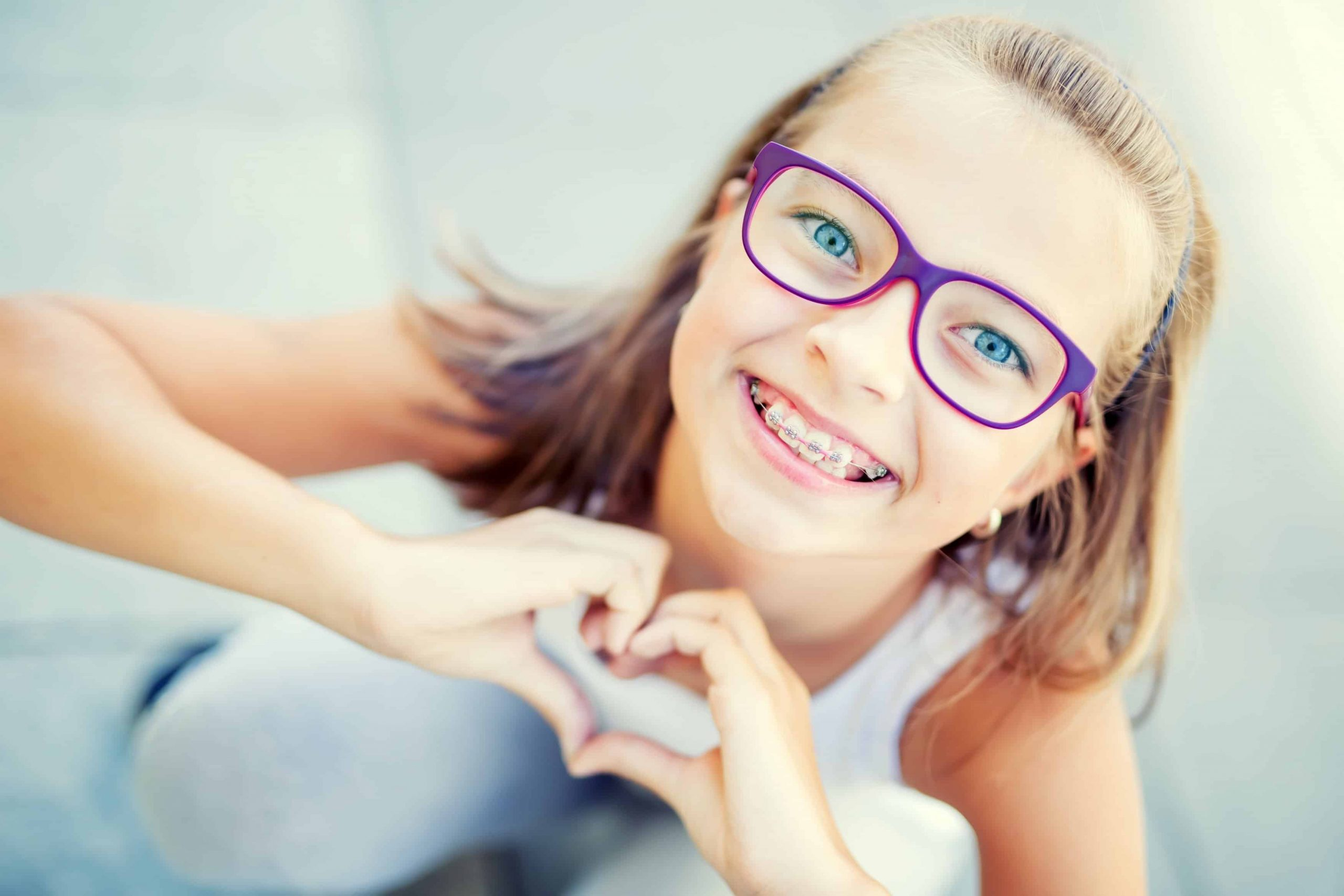 We invest in dental health, why not mental health?