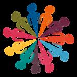 Psychology groups