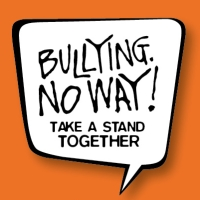 Bullying – why people bully and how to react
