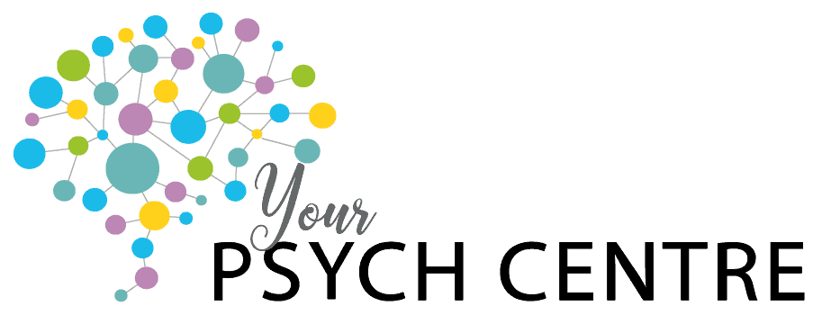 Your Psych Centre